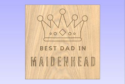 best dad in maidenhead.jpg