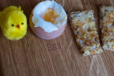 dippy egg board.jpg