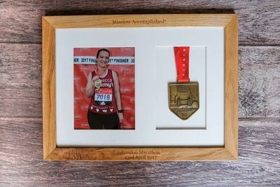 Gifts for marathon runners-1-6.jpg