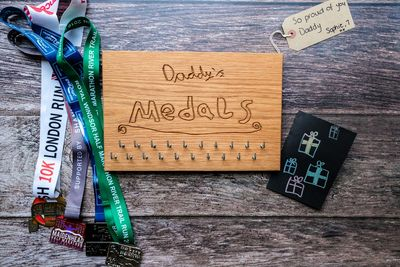 personalised medal display hanger.jpg