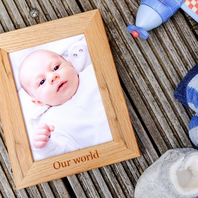 Photo frame Product shot square-4.jpg