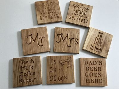 solid oak coasters.jpg