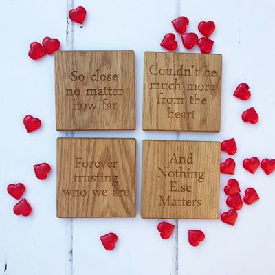 wedding annivrsary coasters.JPG