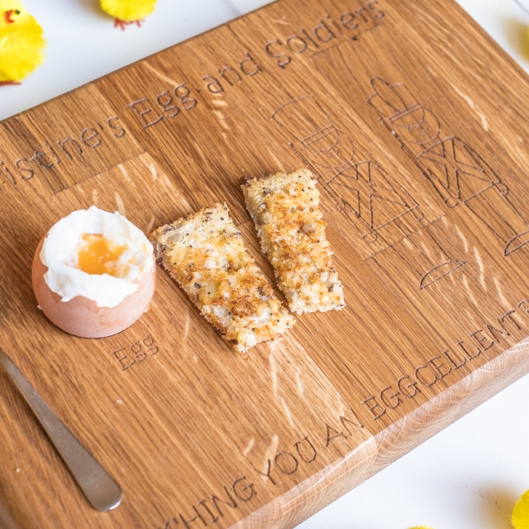 5 ideas for dairy free and vegan friendly easter gifts hugos 5 ideas for dairy free and vegan friendly easter gifts negle Image collections